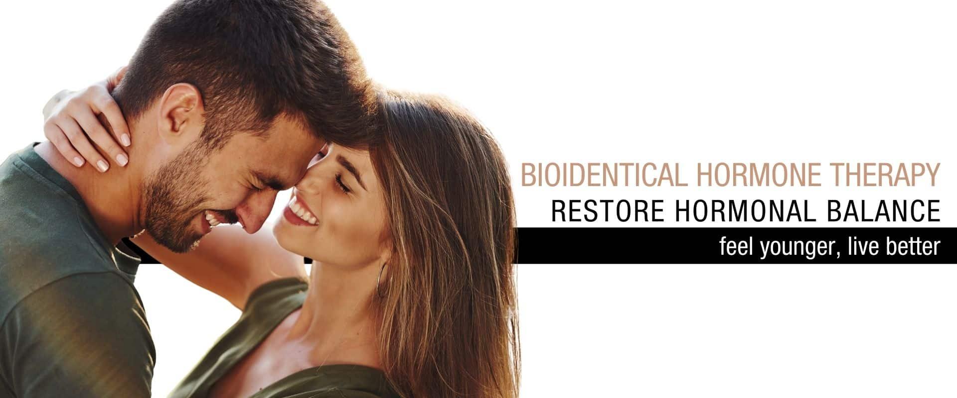 bio-identical_hormone_replacement_therapy_leesburg,VA_betterbodyMD